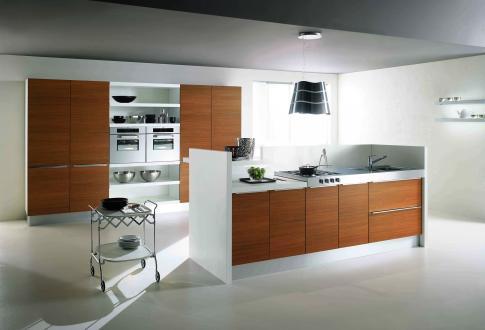 Washing Machine For Your Kitchen Moden And Kitchen Decor